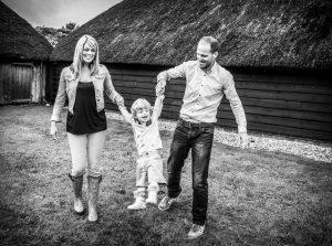 Tavender-Family_Portraits_byShaun-5